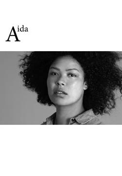 Aida   71432095