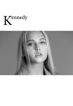 Kennedy   6230891