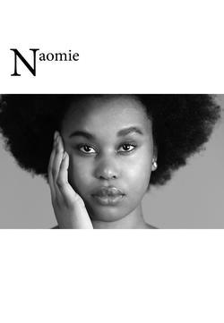 Naomie   3079543
