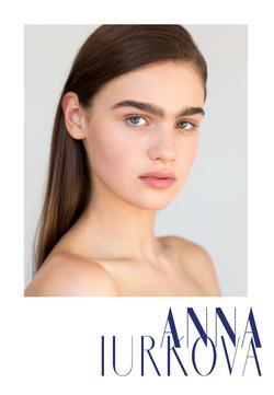 Anna   93876589