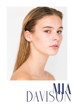 Mia   9731675