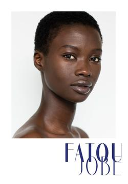 Fatou   15089795
