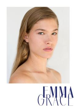 Emma   54144993