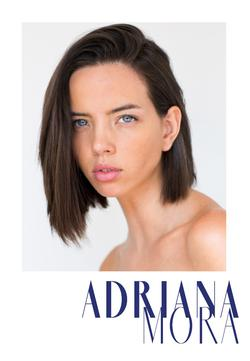 Adriana   47062378