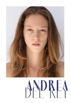 Andrea   18641382