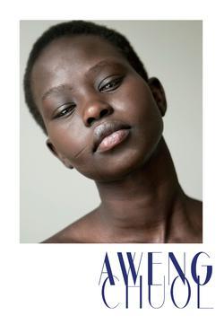 Aweng   39342413