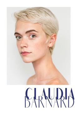Claudia   19300449