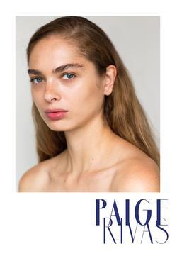 Paige   47837089