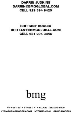 Back Cover   49770110