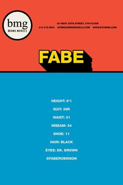 Fabe    17814720