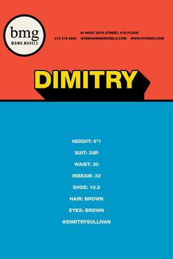 Dimitry    77732845
