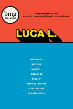 Luca    37904398