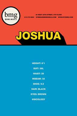 Joshua    37754688
