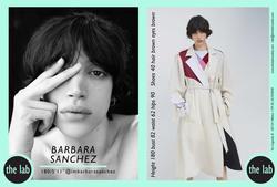 BARBARA SANCHEZ   73068659
