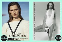 LAURA SHOENMAKERS   13842691