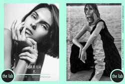 MARIIA K   18709069
