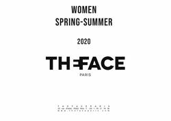 The Face   23022286