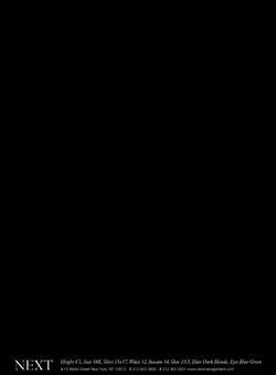 Yuri Pleskun    89990160