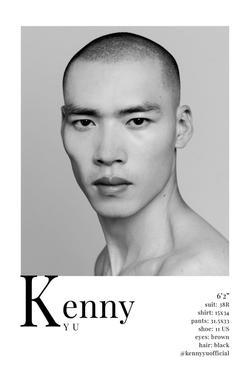 Kenny Yu   41669944