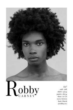 Robby Carney   64227929