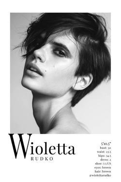 Wioletta Rudko   84571848