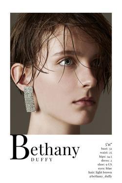Bethany Duffy   75519859