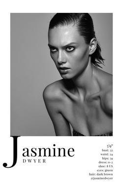 Jasmine Dwyer   64675517