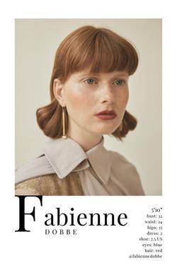 Fabienne Dobbe   30796272