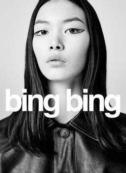 BingBing   13937063