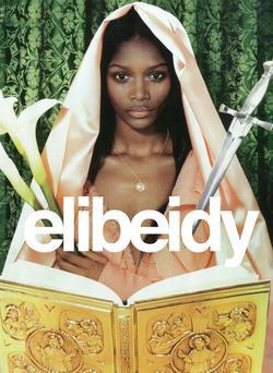 Elibeidy   52000333