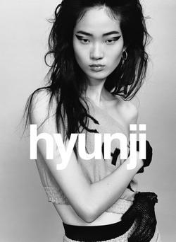 Hyunji   87698524