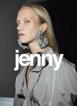 Jenny   3512030