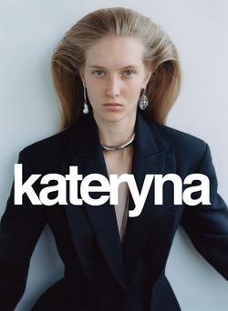Kateryna   39646104