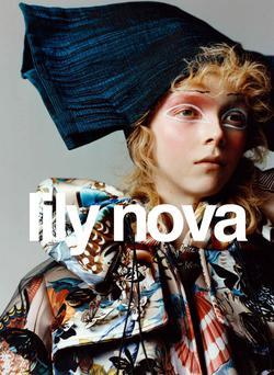 LilyNova   57665296