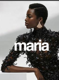 MariaBorges   75788857