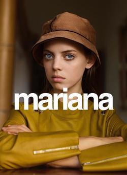 MarianaZ   20749286