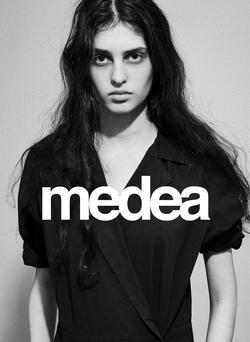 Medea   31667236