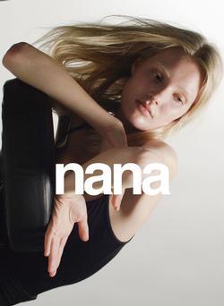 NanaS   80882000