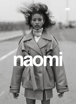 Naomi   68989282