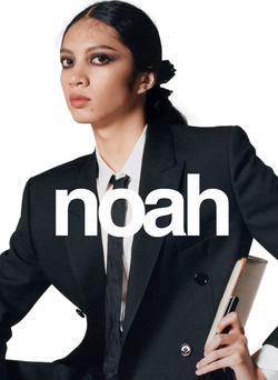 NoahCarlos   73828552