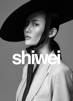 Shiwei   30694793