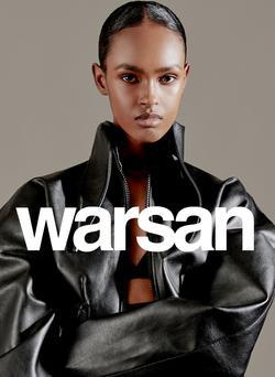 Warsan   62535314