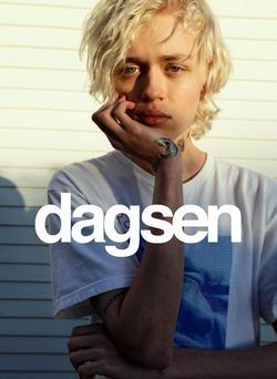 Dagsen   3926184