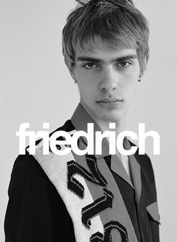 Friedrich   79021123