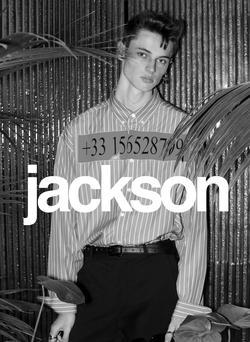 Jackson   93367156