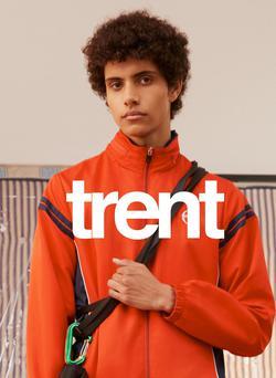 Trent   81283759