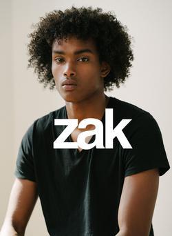 Zak   18950475