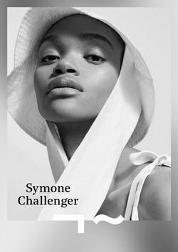 Symone   1585042