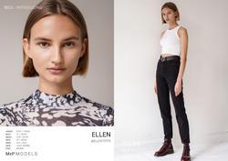 ELLEN   91097739