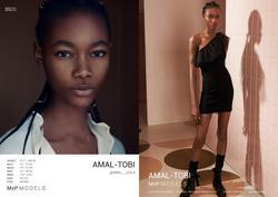 AMAL-TOBI   25795636